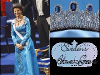 Brilliant Blue Gems—Sweden's Leuchtenberg Sapphires